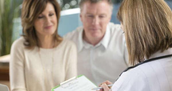 15M01D22 CB Patient-Center-Medical-Home-Implementation