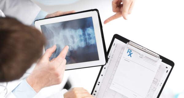 ECG-Healthcare-Acquisitions-FullSize