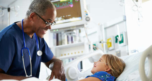 ECG-Webinar-Pediatric-FullSize
