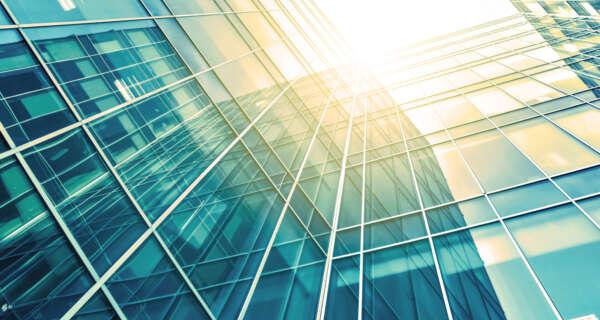 Framework-for-a-Value-Based-Enterprise