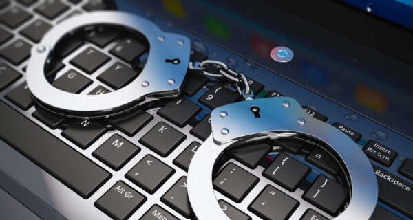 Patient-Engagement-in-the-Age-of-Cyber-Crime-June-2015