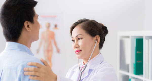 Rethinking-Cardiologist-Compensation-Spectrum-Health-Cardiology