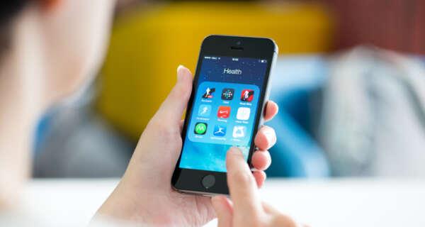 The-Healthkit-Revolution-Part-2-Piloting-Health-Apps May-2015