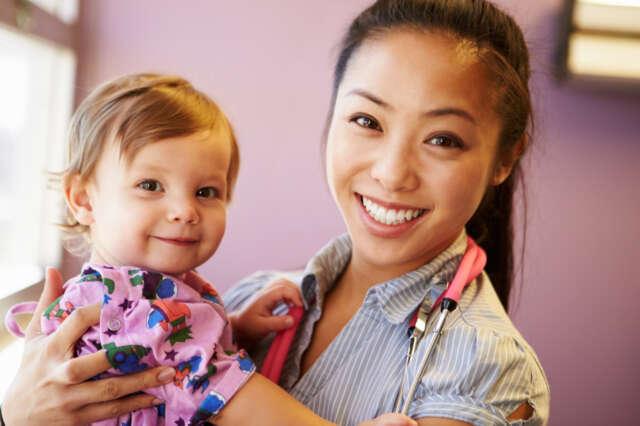 Pediatric-Research-Affiliations-a-Culture-Clash CB May-2015