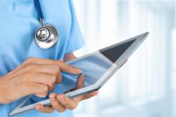 Ecg Webinar Electronic Health Records Full Size