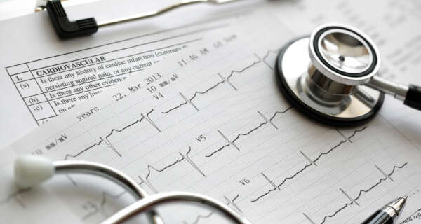 Cardiology And Quality Measurement Full Size