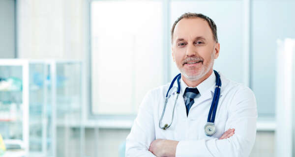 Blog Why Physician Succession Full Size