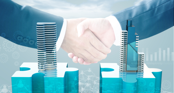 Speech Mergers And Acquisitions Of Ascs And Orthopedic June 2018 Web
