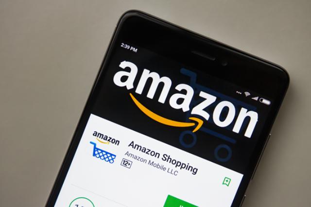 Amazon Price Transparency 650 X380 Web