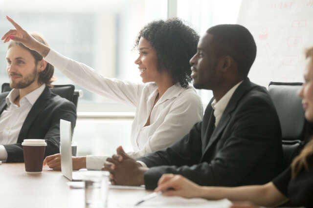 Training And Change Management Web