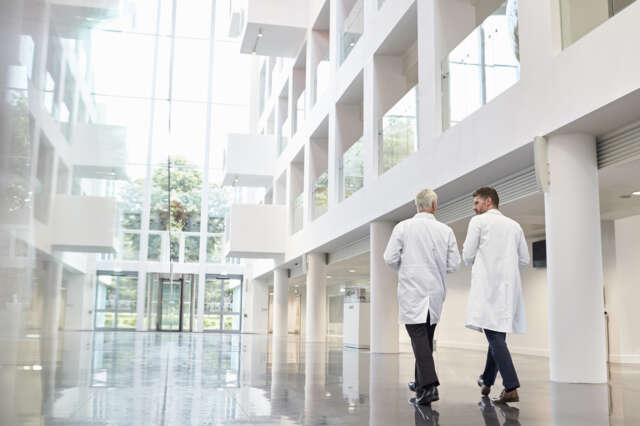 Trends Shaping Healthcare And Strategic Enterprise Transformation Web