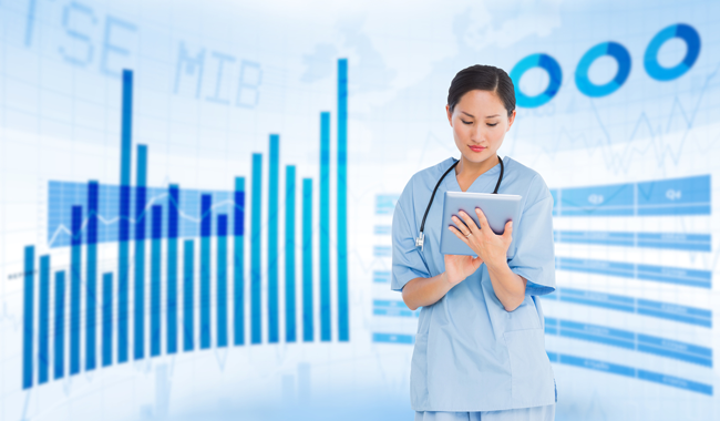 Bundled Payments—Future of Oncology Reimbursement
