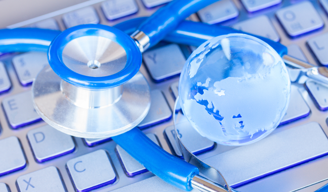 Strategic Considerations and the ASC's Role in the Evolving Healthcare Environment