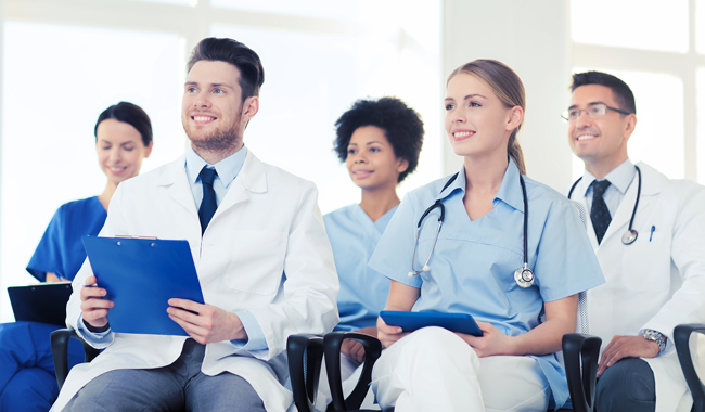 Redefining School of Medicine Resource Allocation Strategies