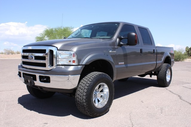 f350 crew cab 4x4 fx4 $ 30995 20525 miles make ford model f350 crew