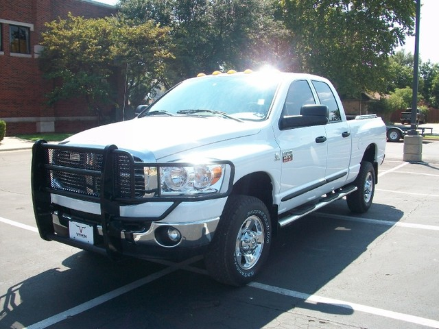 2015 dodge ram loan star edition autos post for Burns motors in mission tx
