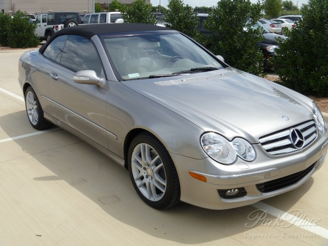 Mercedes benz financial fort worth tx for Mercedes benz financing