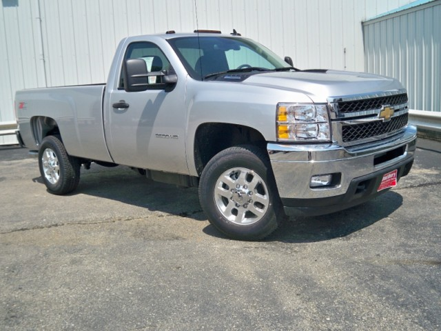 Single Cab Duramax For Sale.html | Autos Weblog