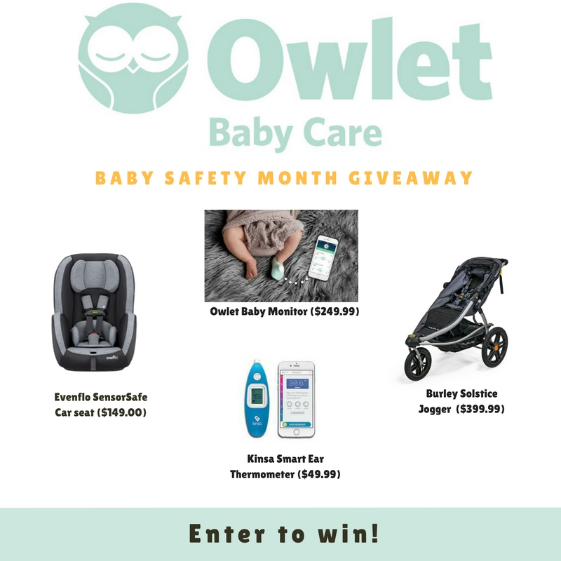 owlet-baby-safety-month