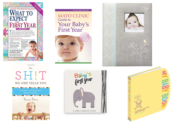 ever clever mom book shower complete amazon registry for baby books