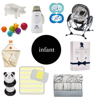infant-gifts