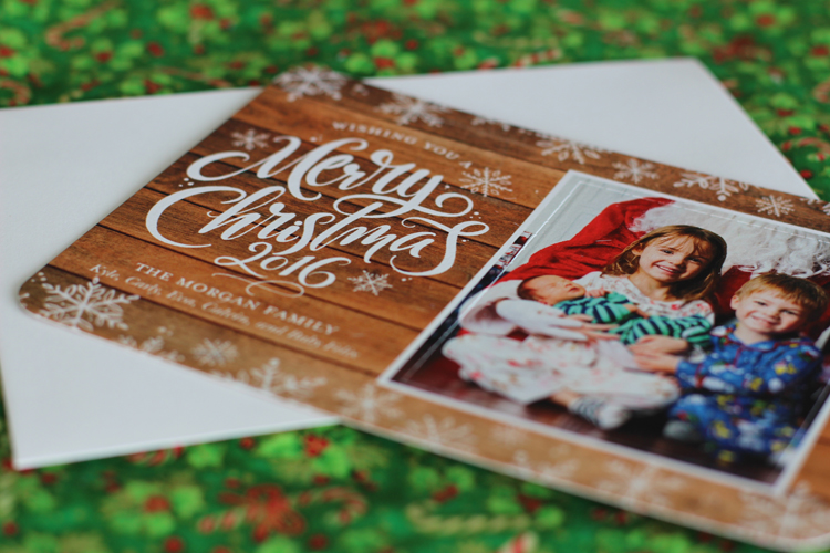 shutterfly-holiday-cards-1
