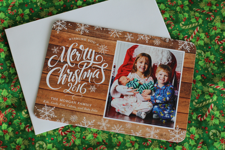 shutterfly-holiday-cards-2