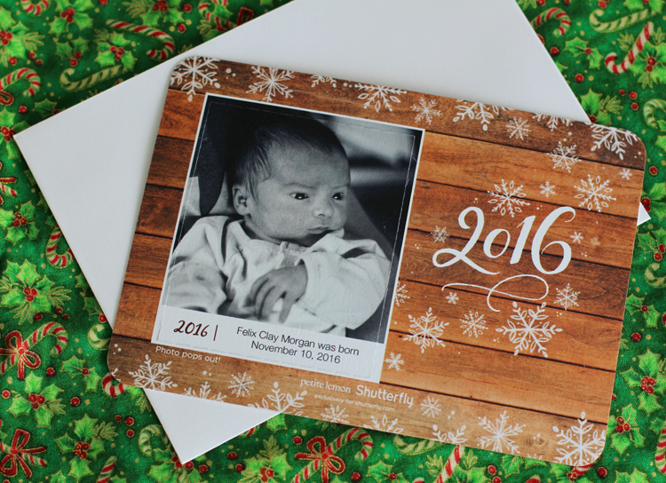 shutterfly-holiday-cards-3