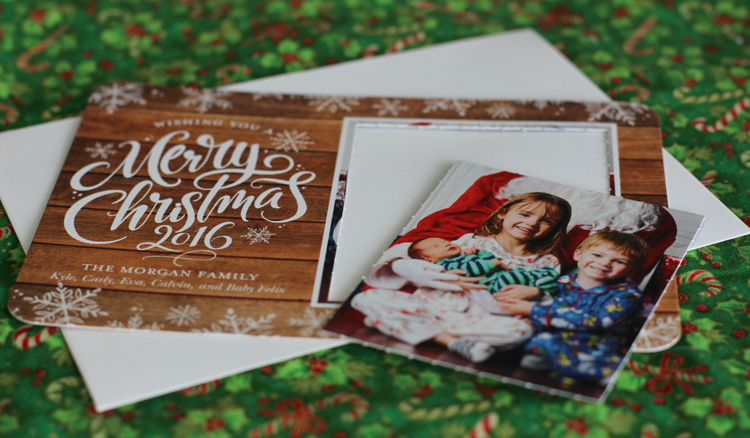 shutterfly-holiday-cards-4