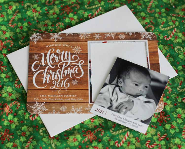 shutterfly-holiday-cards-5