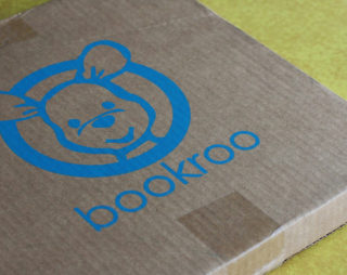 Bookroo subscription review
