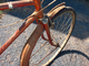 Old_bicycle%20(1)