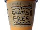Free_cup_of_coffee_3540%20(24)