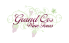 Grand Cru Wine Tours