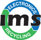 Ims Electronics Recycling, Inc.