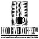 Hood River Coffee Co.