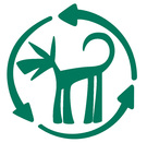 Green Dog Pet Supply