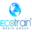 Ecotrain Media Group