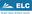 Elc Technologies