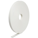 Heavy Duty Double Sided Foam Insulation Tape - 1'' x 108' image