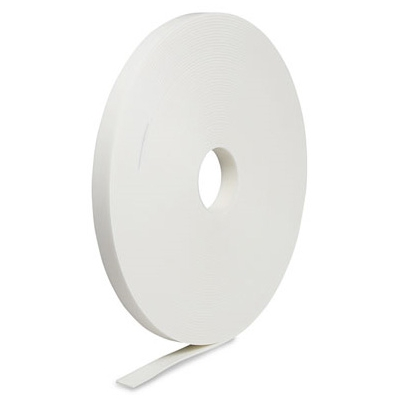 Heavy Duty Double Sided Tape For Insulation - 1'' x 54'