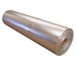 Single Bubble Foil Insulation 500 s.f. image