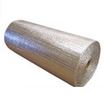 Double Bubble Foil Insulation 300 s.f. image