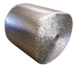 Roll Insulation / Between Joist Insulation 24