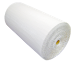 Double Bubble Foil/White Insulation 750 s.f. image
