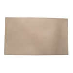 Elimadraft Rectangular Vent Cover / Register Cover image