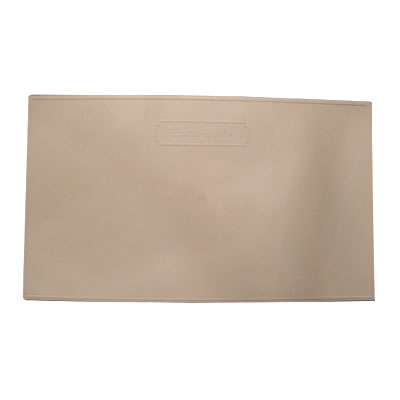 Elimadraft Rectangular Vent Cover / Register Cover