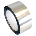 HVAC Tape - High Heat Duct Insulation Tape- 2'' x 150' image