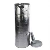 R-8 HVAC Duct Wrap Insulation image