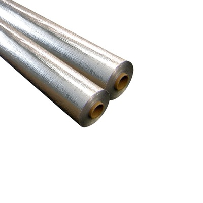 Solid Radiant Barrier - 1,500 sq. ft. Package